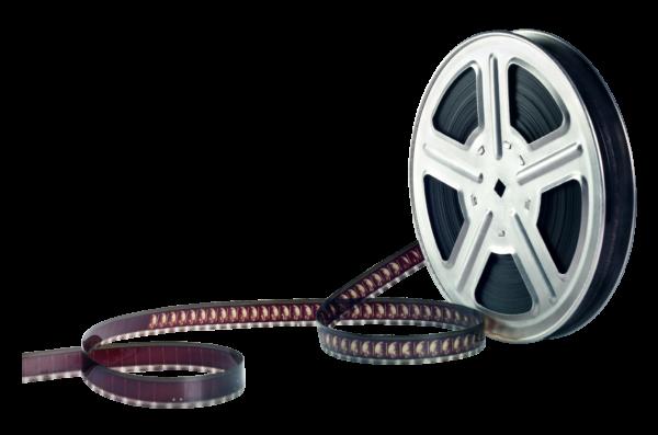 Spécialité cinema au chateau de troissy internat du 7e art college et lycee