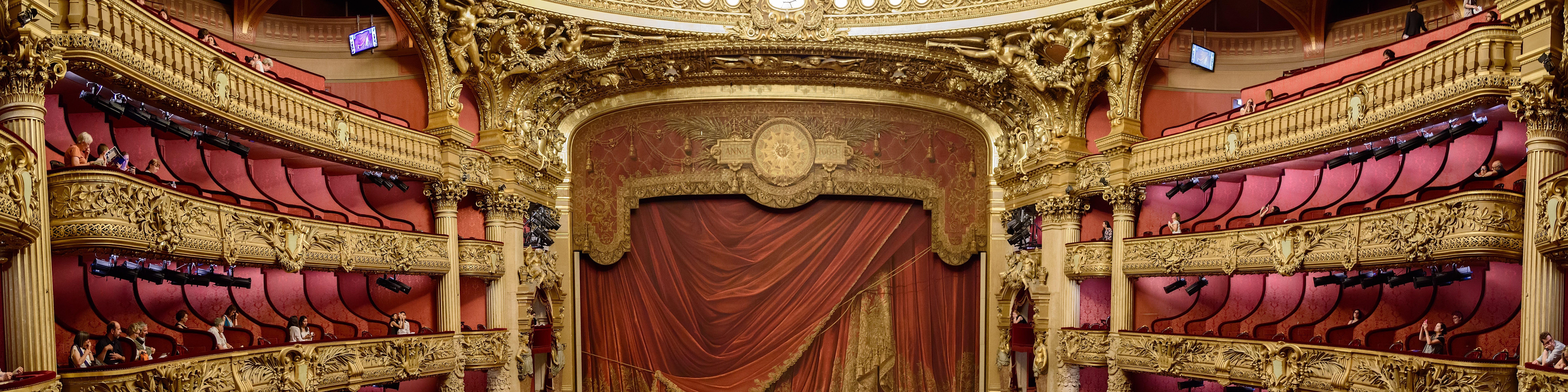 Spécialité théâtre au chateau de troissy internat du 7e art college et lycee