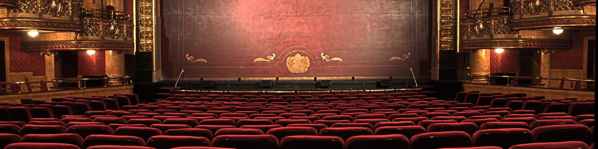 Stage de vacance cinema et theatre au chateau de troissy interant du 7 eme art college et lycee