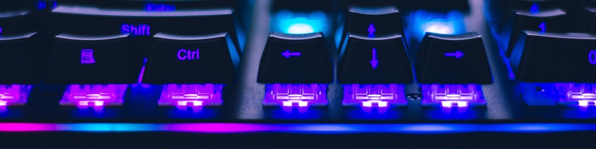 Stage de vacance fab lab et drones au chateau de troissy interant du 7 eme art college et lycee