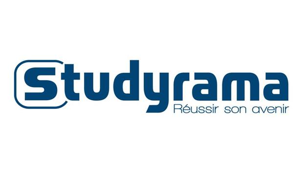 chateau-de-troissy-internat-college-lycee-logo-Studyrama